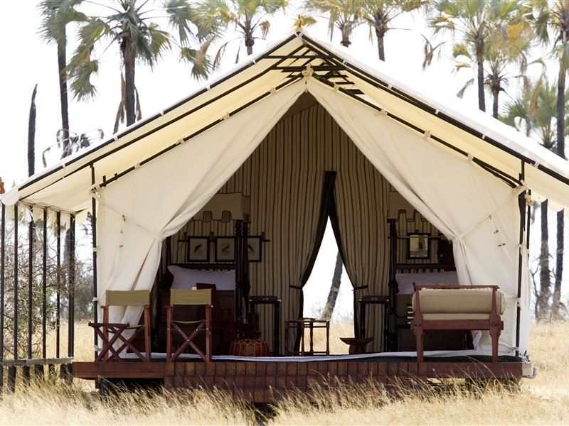 Makgadikgadi Camp-m